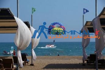 files_hotelPhotos_10410180[7336e9334b13be25348928a04d0e8f1a].jpg (344×230)